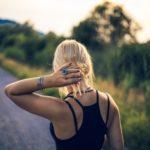 sex vidéo sm 18-25 ans, webcam sadomaso femme dominatrice, bretonne dominatrice vidéoxxx sm, fessées cam sm française dominatrice sex vidéo