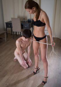 torture BDSM